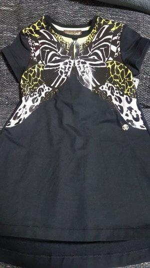 Kleid für das Mädchen