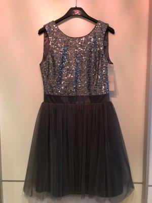 Kleid für den großen Auftritt