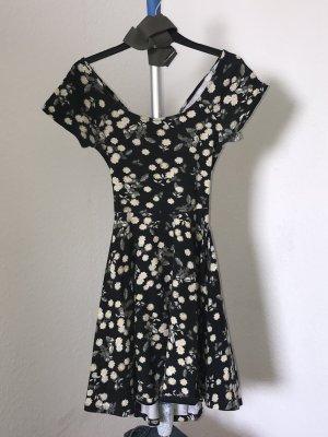Kleid für den Sommer