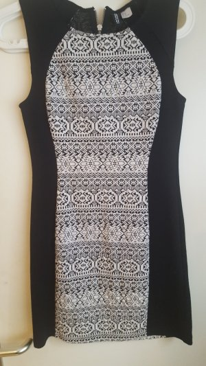 Kleid für die perfekte Taille
