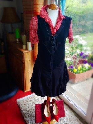Kleid für eine besondere Trägerin