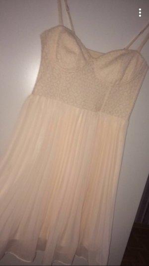 Kleid für feierliche Anlässe