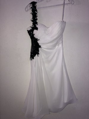 Kleid für festliche Anlässe