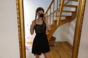 Kleid für Firmung, Abschluss oder Feste
