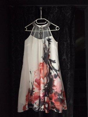 Kleid für Hochzeitsgast