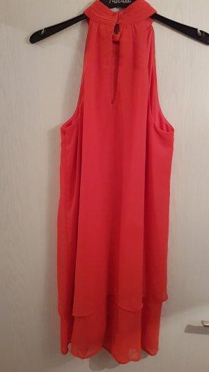 Kleid für jeden Anlass Gr 38