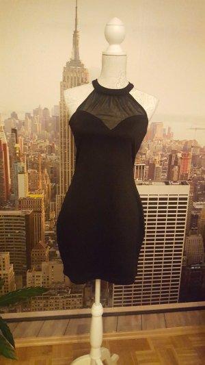 Kleid für lange Clubnächte