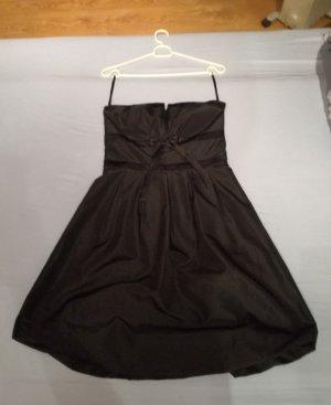 Kleid für personderen Anlässe