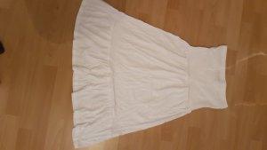 Kleid für Sommer S/M