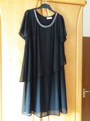 Kleid für viele Anlässe