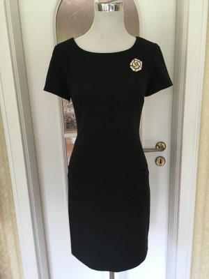Kleid für viele Gelegenheiten
