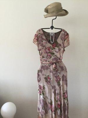 Kleid Gabi Lauton Gr 42-44 Nur noch bis 31.1.2019