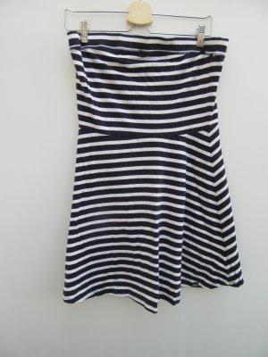 Kleid gestreift Superdry Bandeukleid Gr. L