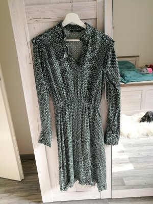 Kleid Gina Tricot French Style