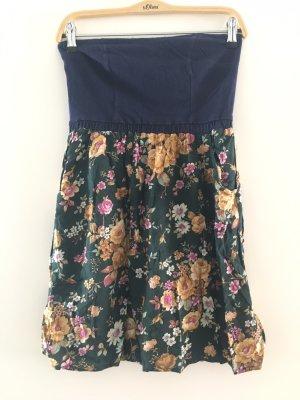 Kleid Glamorous