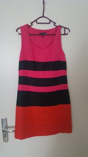 Kleid Gr. 10