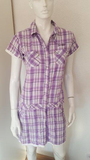 Kleid Gr. 176 (M) von NKD