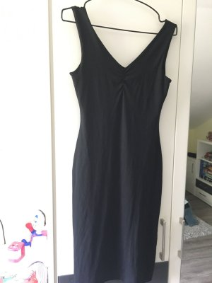 Aygill's Dress black