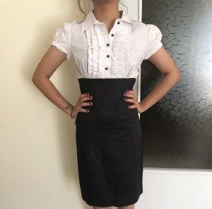 Kleid  Gr.36/38 von adilisik #Fashion  #midikleid #kostüm