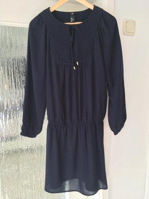 Kleid Gr.36 H&M