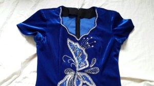 Kleid Gr. 36 neuwertig