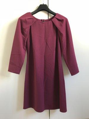 Kleid Gr. 36 Top-Zustand