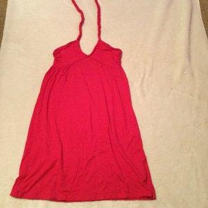 Kleid gr 36 ungetragen