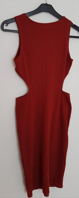 Kleid gr 36 vintage