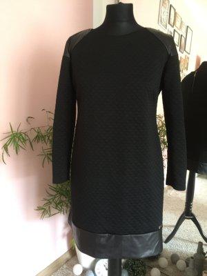 Kleid Gr.38-40 schwarz Neu