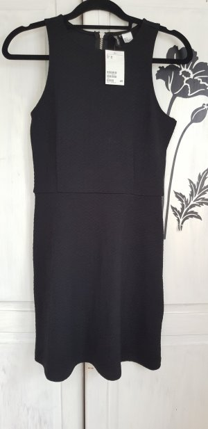 Kleid Gr 38