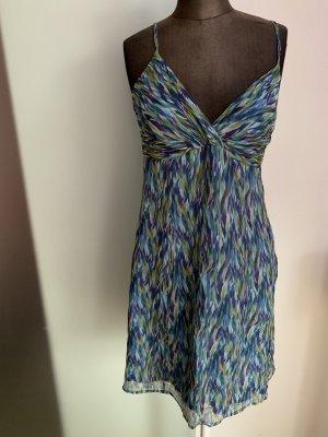 Esprit Volante jurk veelkleurig