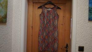 #Kleid, Gr. 38, Schlangenmuster, #Heine, #neu