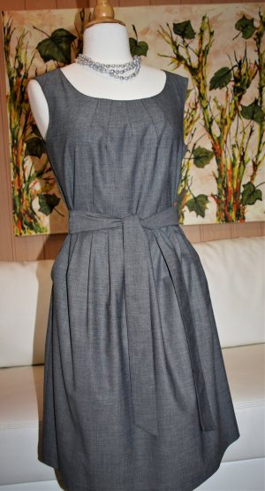 Kleid  Gr. 38. Traumkleid!