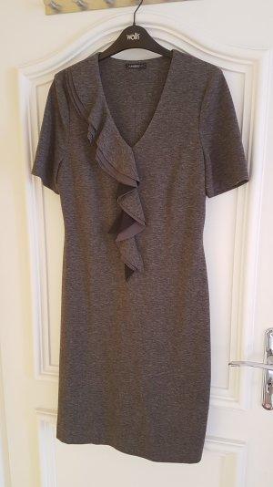 Kleid, Gr. 38, von Ambiente