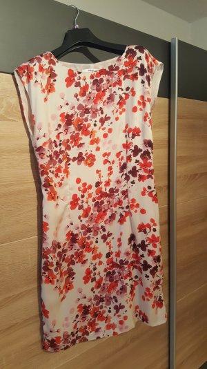 Kleid Gr. 38 von MEXX Metropolitan
