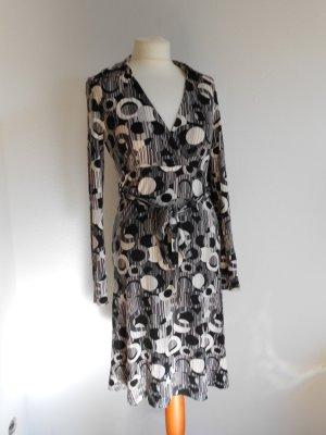 Kleid Gr 38 von S.Oliver Kreise