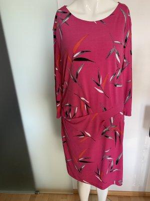 Kleid Gr 40 42 L Neu mit Etikett
