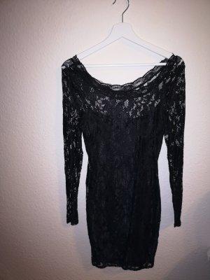 Kleid Gr. 40 / L