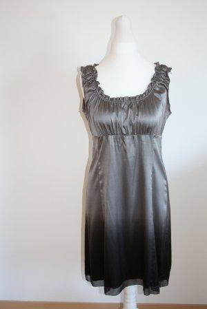 Kleid, Gr. 40, neu, von Marc O Polo