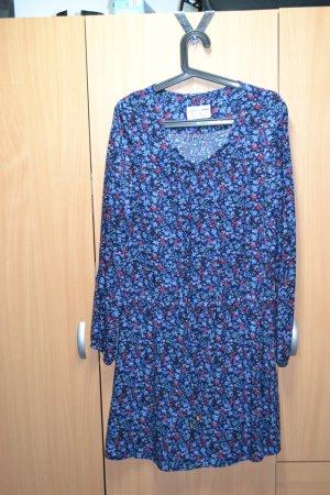 Kleid Gr.40 Tchibo