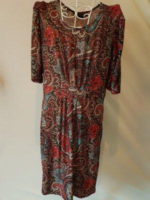 Kleid Gr. 40 von Greystone