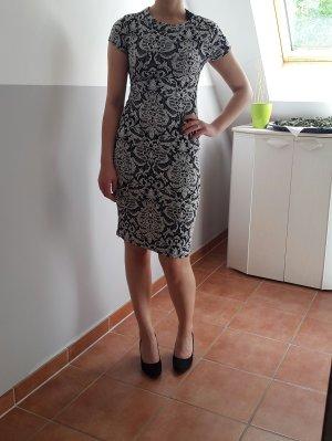 Kleid Gr.40 wie neu/ Abendkleid/ Midikleid