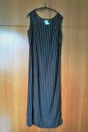 Kleid, Gr. 44, NEU, Träumchen