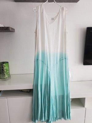 Kleid Gr.46