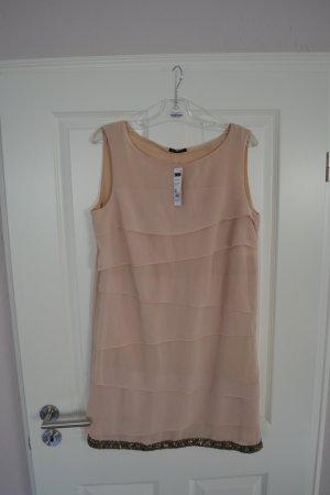 Kleid Gr. L neu mit Etikett