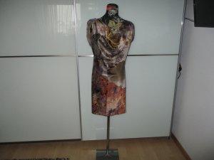 Kleid Gr. M,St-Martins