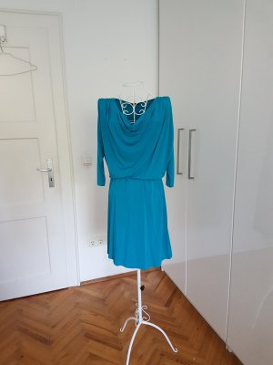 Kleid, Gr. S