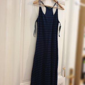 Kleid Gr. S A-Linie Neu mit Etiketten