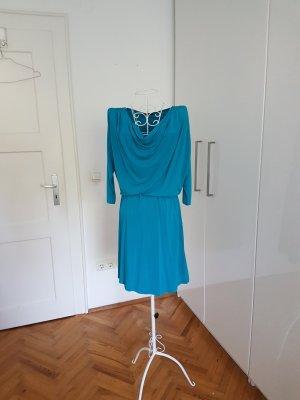 Cocktail Dress light blue