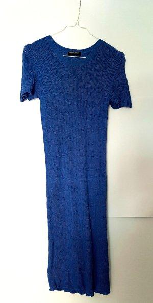 Kleid gr. s von American Apparel